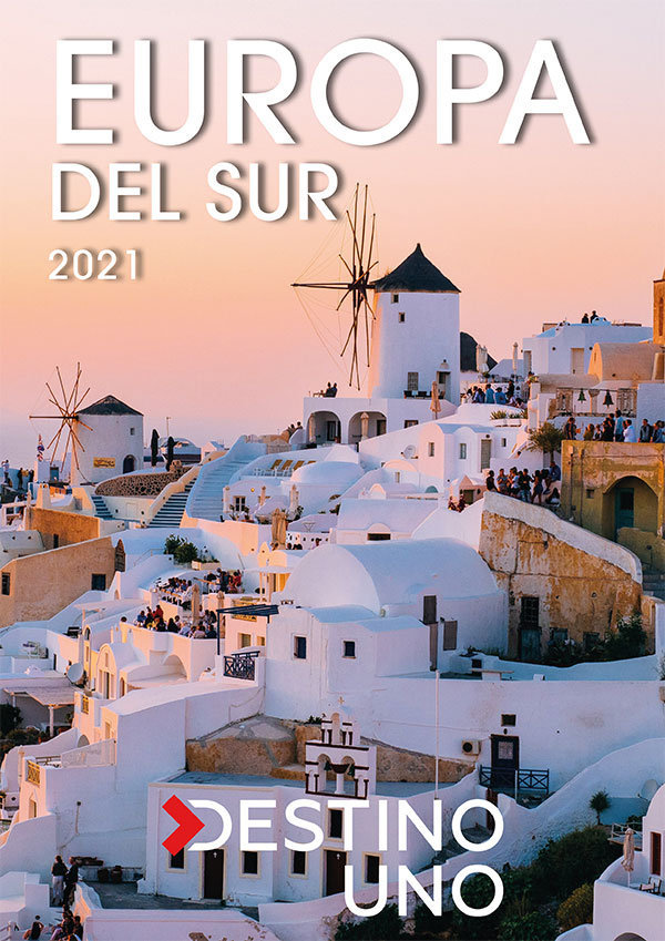 europa-del-sur-destino1